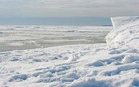 Sea-ice changes in the Gulf of Finland