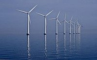 Climate change impacts on European wind energy