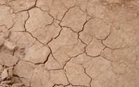 Desertification in Mediterranean will extend northwards to areas currently not at risk