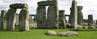 UK's Neolithic monuments threatened by climate change