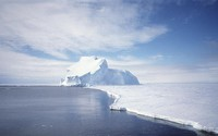 High-end sea level rise estimates when Antarctic ice shelves break up