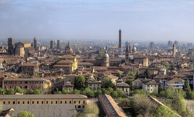 Planning for climate change in Italian cities: barriers, opportunities and future perspectives