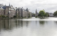 New climate law in the Netherlands: ambitions are high!