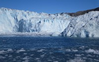 Sea level rise in 2100 could exceed 2 m, experts conclude