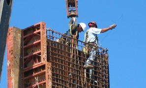 Escalating summer heat exposure will increase loss in labour productivity