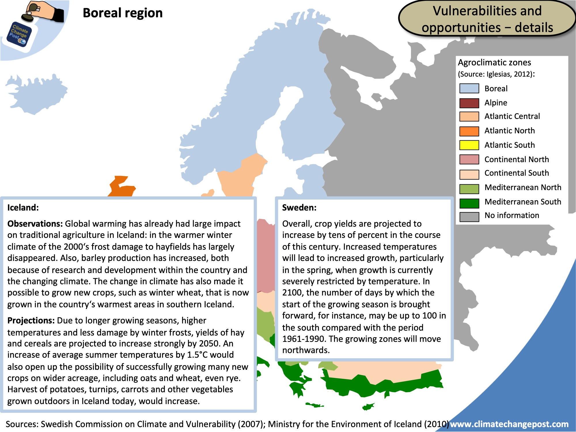 map full form in agriculture